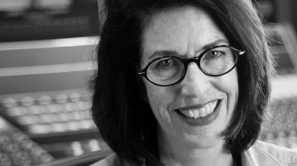 Susan Rogers Interview 3
