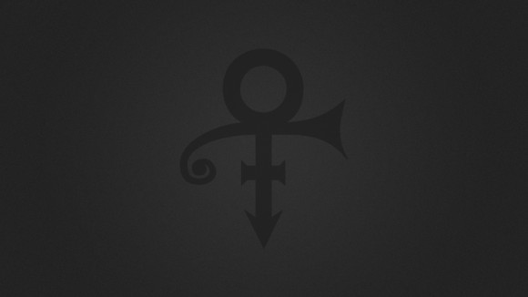 Prince: Grief Counselor 12