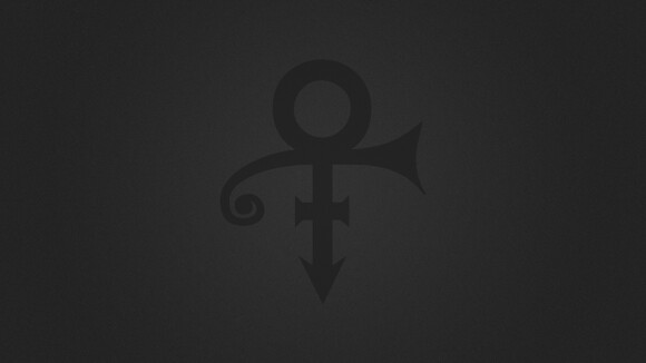 Prince: Grief Counselor 6