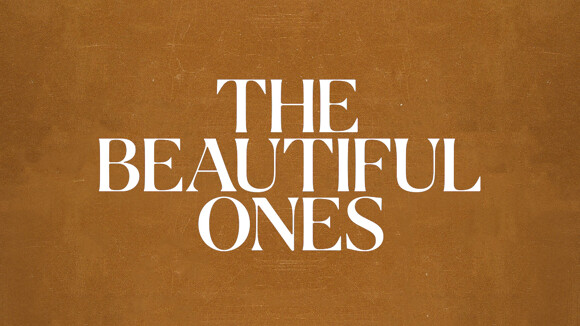 The Beautiful Ones 7
