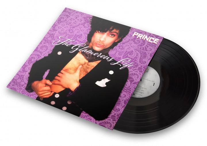 Prince's 1983 Masterpiece 1